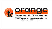 orange Transport AC