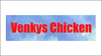 venkys chicken